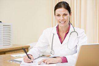 Hiring clinics