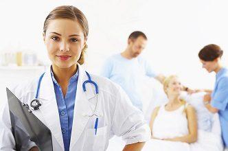 PRE-OPERATIVE ASSESSMENT (Anesthesia)